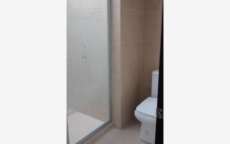 Foto de casa en venta en  42, el mirador, el marqués, querétaro, 1153429 No. 09