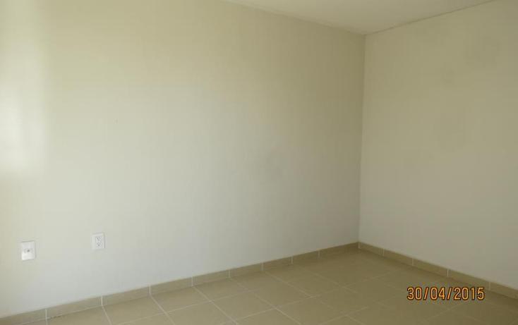 Foto de casa en venta en  42, hacienda la cruz, el marqués, querétaro, 957805 No. 02
