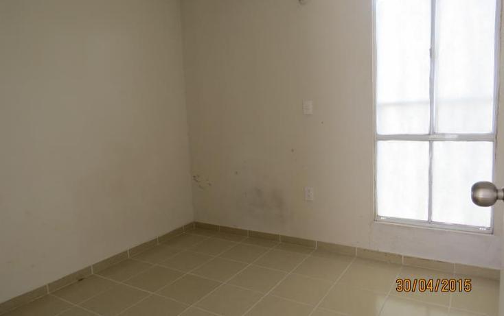 Foto de casa en venta en  42, hacienda la cruz, el marqués, querétaro, 957805 No. 05