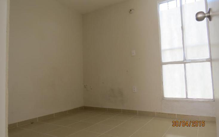 Foto de casa en venta en  42, hacienda la cruz, el marqués, querétaro, 957805 No. 06