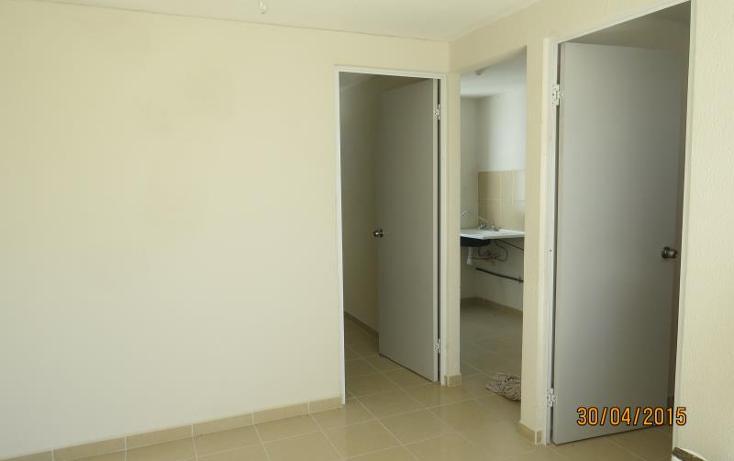 Foto de casa en venta en  42, hacienda la cruz, el marqués, querétaro, 957805 No. 13