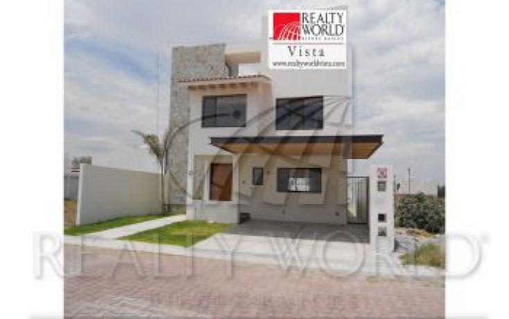 Foto de casa en venta en 42, hacienda las trojes, corregidora, querétaro, 1782738 no 02