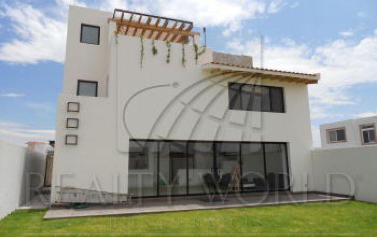 Foto de casa en venta en 42, hacienda las trojes, corregidora, querétaro, 1782738 no 03