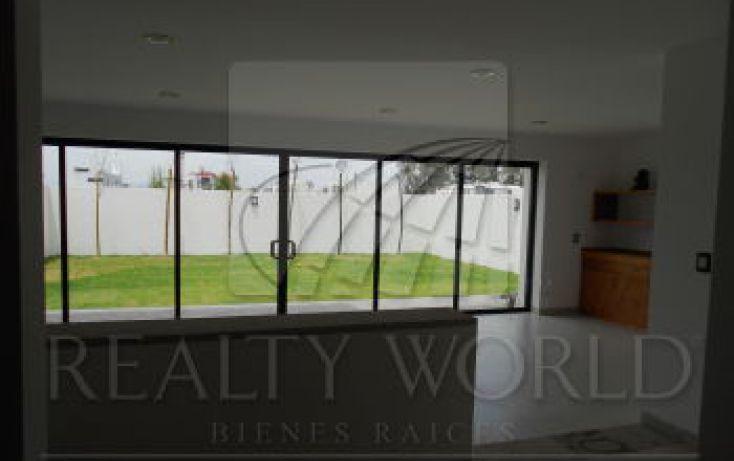 Foto de casa en venta en 42, hacienda las trojes, corregidora, querétaro, 1782738 no 04