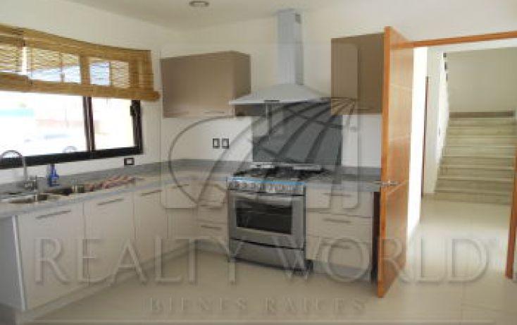 Foto de casa en venta en 42, hacienda las trojes, corregidora, querétaro, 1782738 no 07