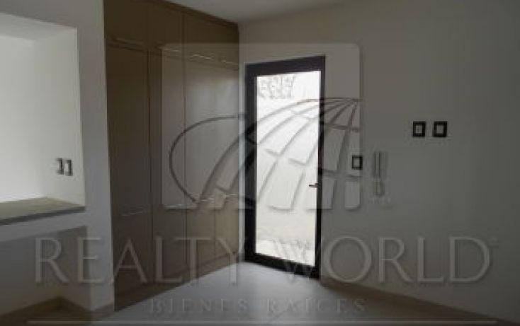 Foto de casa en venta en 42, hacienda las trojes, corregidora, querétaro, 1782738 no 08