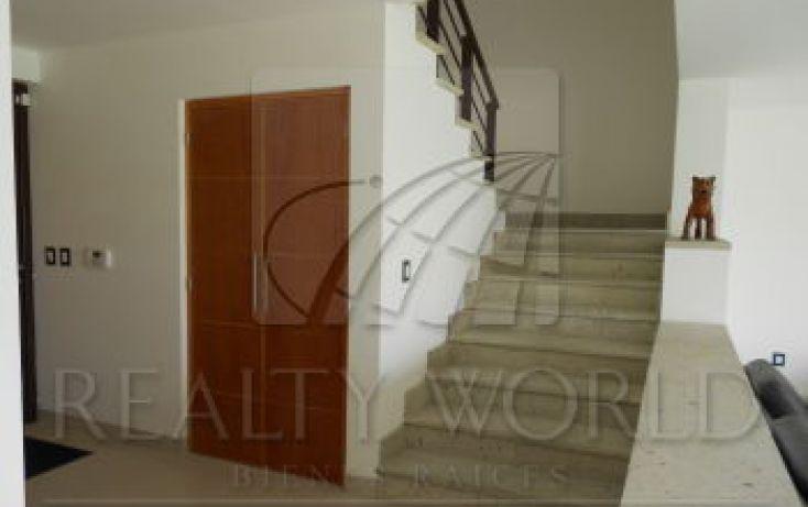 Foto de casa en venta en 42, hacienda las trojes, corregidora, querétaro, 1782738 no 09