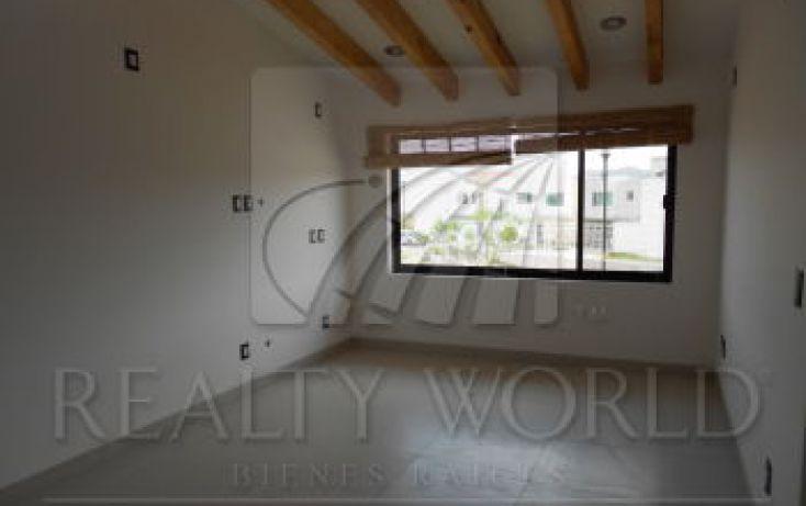Foto de casa en venta en 42, hacienda las trojes, corregidora, querétaro, 1782738 no 10