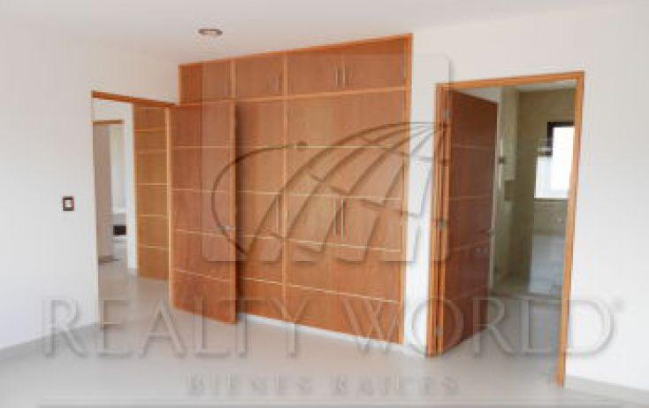 Foto de casa en venta en 42, hacienda las trojes, corregidora, querétaro, 1782738 no 11
