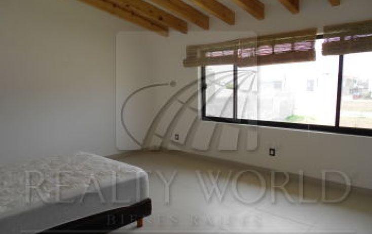 Foto de casa en venta en 42, hacienda las trojes, corregidora, querétaro, 1782738 no 12