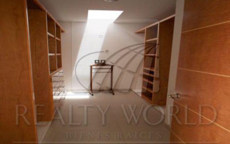 Foto de casa en venta en 42, hacienda las trojes, corregidora, querétaro, 1782738 no 13