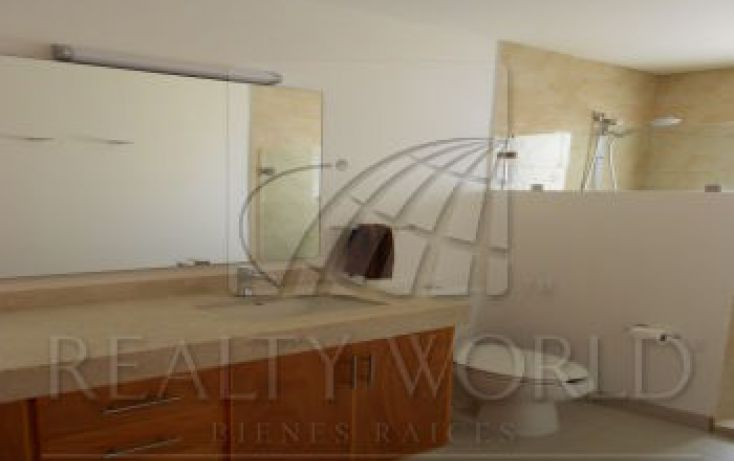 Foto de casa en venta en 42, hacienda las trojes, corregidora, querétaro, 1782738 no 14