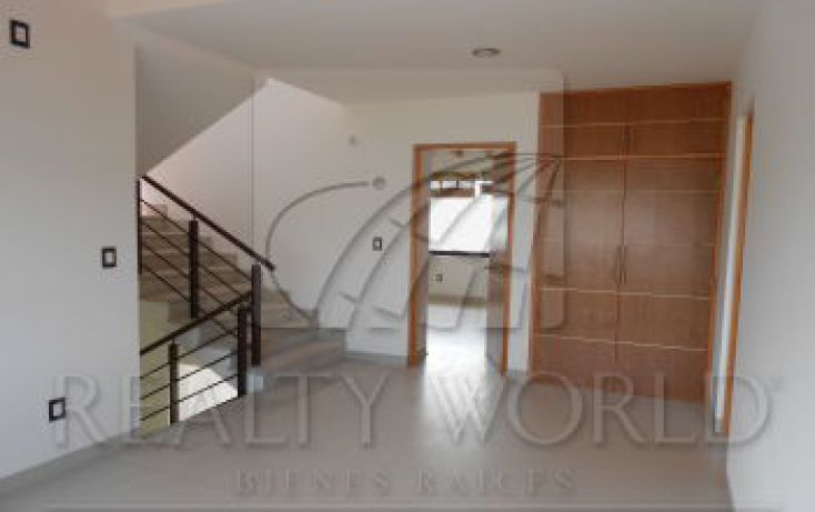 Foto de casa en venta en 42, hacienda las trojes, corregidora, querétaro, 1782738 no 15