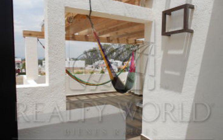 Foto de casa en venta en 42, hacienda las trojes, corregidora, querétaro, 1782738 no 16