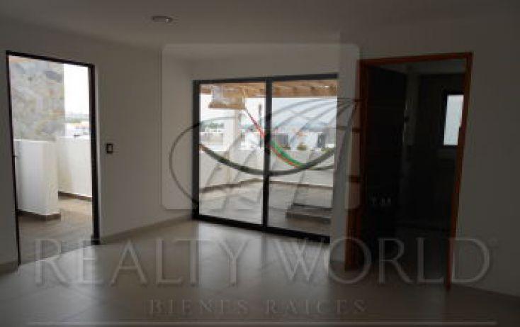 Foto de casa en venta en 42, hacienda las trojes, corregidora, querétaro, 1782738 no 17