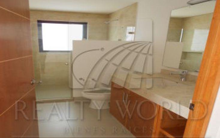 Foto de casa en venta en 42, hacienda las trojes, corregidora, querétaro, 1782738 no 18