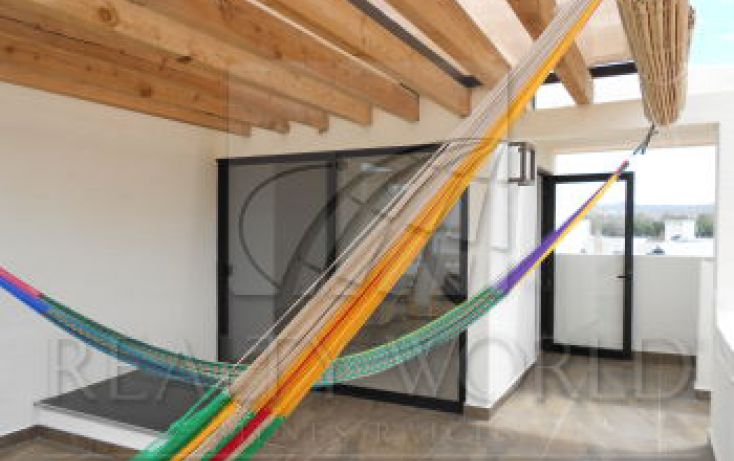 Foto de casa en venta en 42, hacienda las trojes, corregidora, querétaro, 1782738 no 19