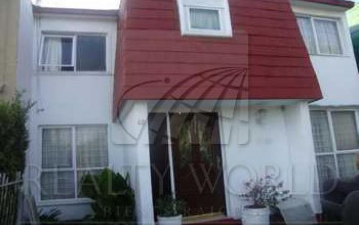 Foto de casa en venta en 42, jardines de san mateo, naucalpan de juárez, estado de méxico, 848985 no 01