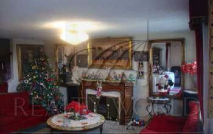 Foto de casa en venta en 42, jardines de san mateo, naucalpan de juárez, estado de méxico, 848985 no 02