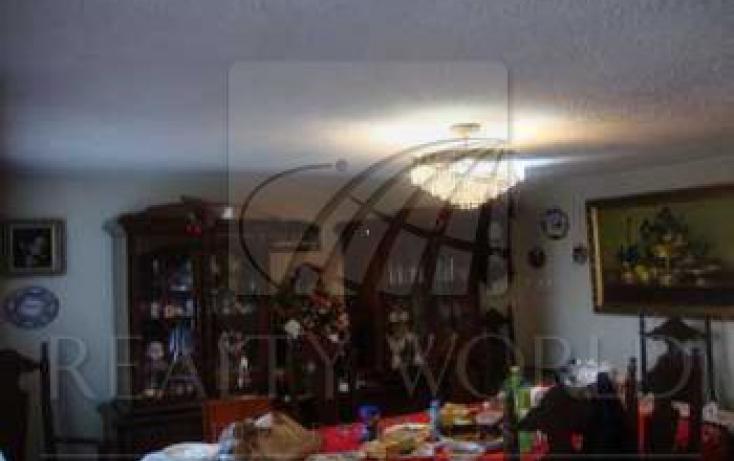 Foto de casa en venta en 42, jardines de san mateo, naucalpan de juárez, estado de méxico, 848985 no 04