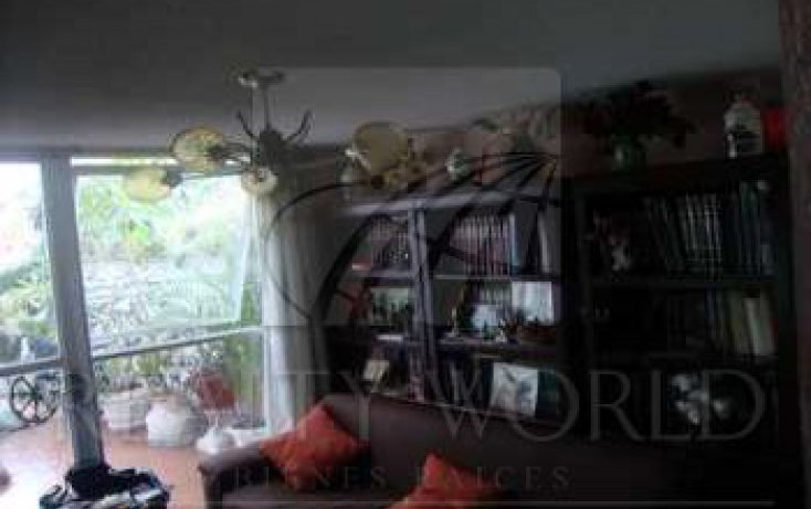 Foto de casa en venta en 42, jardines de san mateo, naucalpan de juárez, estado de méxico, 848985 no 05