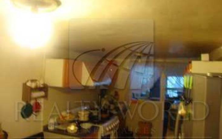 Foto de casa en venta en 42, jardines de san mateo, naucalpan de juárez, estado de méxico, 848985 no 06