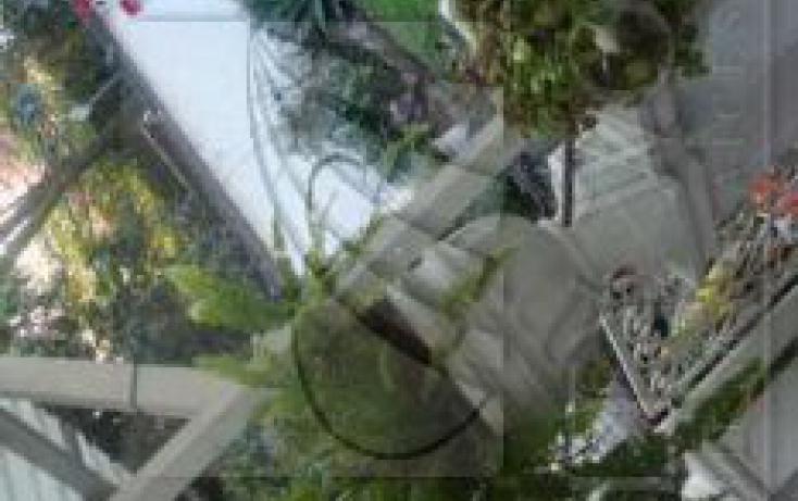 Foto de casa en venta en 42, jardines de san mateo, naucalpan de juárez, estado de méxico, 848985 no 07