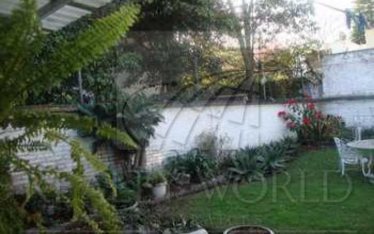 Foto de casa en venta en 42, jardines de san mateo, naucalpan de juárez, estado de méxico, 848985 no 08