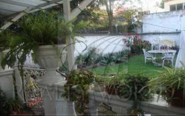 Foto de casa en venta en 42, jardines de san mateo, naucalpan de juárez, estado de méxico, 848985 no 09