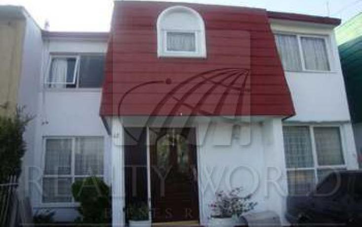 Foto de casa en venta en 42, jardines de san mateo, naucalpan de juárez, estado de méxico, 848985 no 10