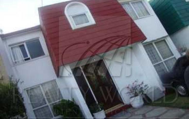Foto de casa en venta en 42, jardines de san mateo, naucalpan de juárez, estado de méxico, 848985 no 11