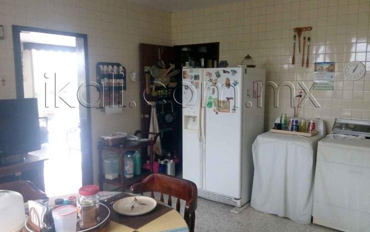 Foto de casa en venta en  42, jardines de tuxpan, tuxpan, veracruz de ignacio de la llave, 1779534 No. 08