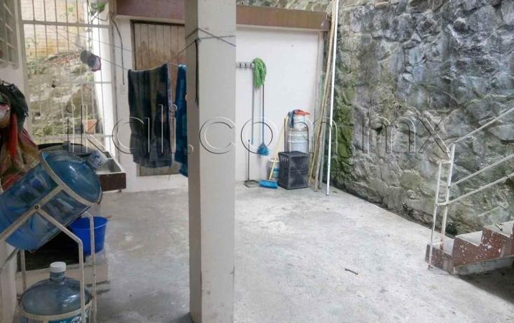 Foto de casa en venta en  42, jardines de tuxpan, tuxpan, veracruz de ignacio de la llave, 1779534 No. 10