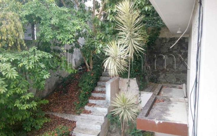 Foto de casa en venta en  42, jardines de tuxpan, tuxpan, veracruz de ignacio de la llave, 1779534 No. 17