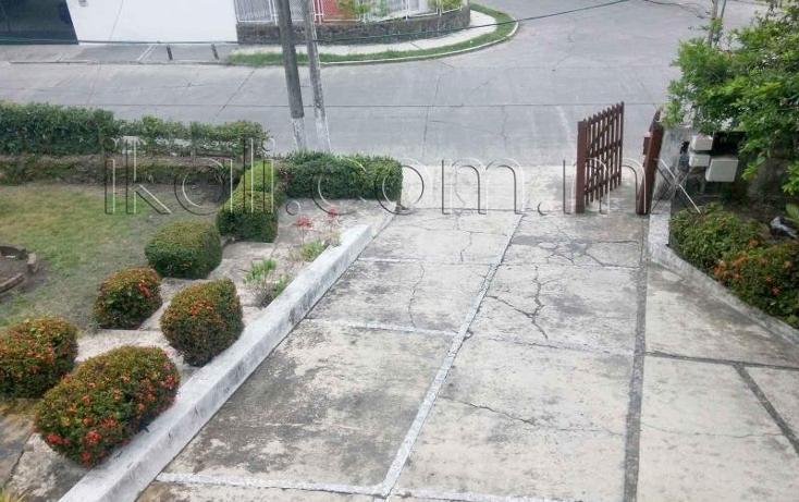 Foto de casa en venta en  42, jardines de tuxpan, tuxpan, veracruz de ignacio de la llave, 1779534 No. 19