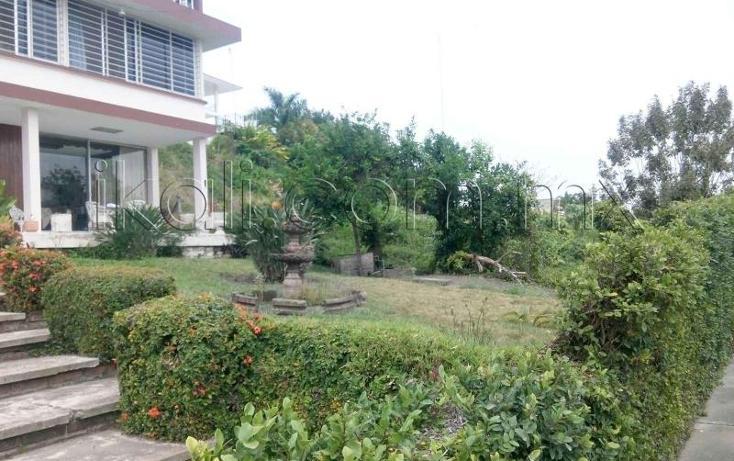 Foto de casa en venta en  42, jardines de tuxpan, tuxpan, veracruz de ignacio de la llave, 1779534 No. 39