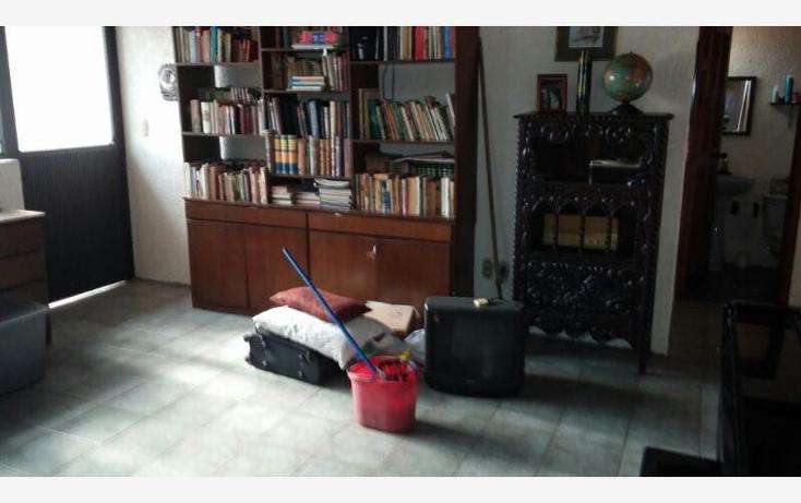 Foto de casa en venta en  42, las ca?adas, zapopan, jalisco, 376591 No. 07