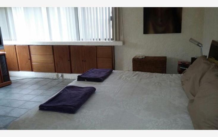 Foto de casa en venta en  42, las ca?adas, zapopan, jalisco, 376591 No. 12