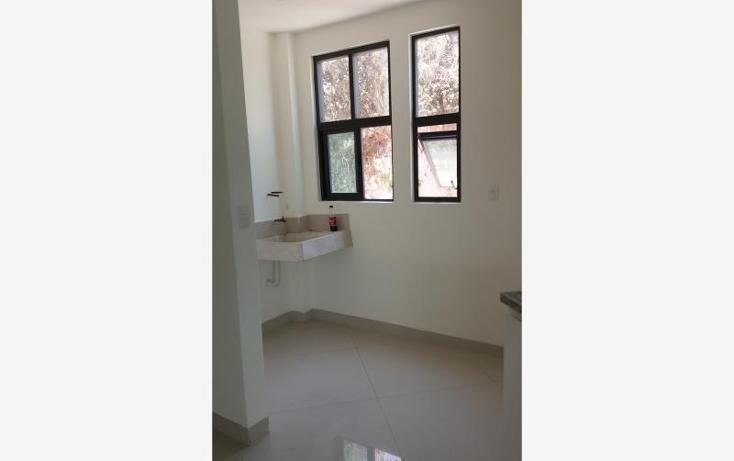 Foto de departamento en venta en  42, lomas de san ant?n, cuernavaca, morelos, 1807562 No. 08