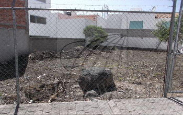 Foto de terreno habitacional en venta en 42, milenio iii fase a, querétaro, querétaro, 1468309 no 03
