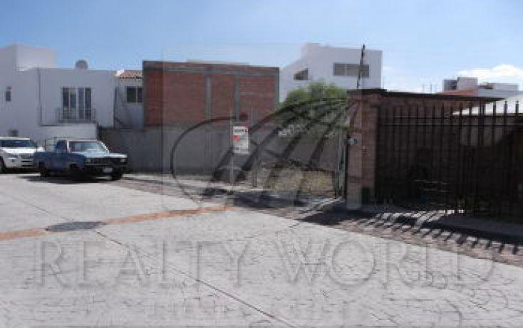 Foto de terreno habitacional en venta en 42, milenio iii fase a, querétaro, querétaro, 1468309 no 04