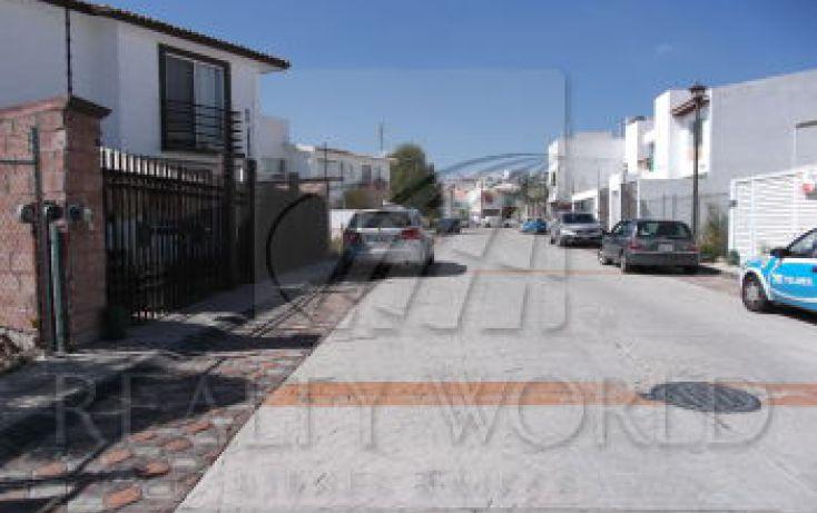 Foto de terreno habitacional en venta en 42, milenio iii fase a, querétaro, querétaro, 1468309 no 05