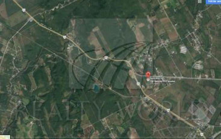 Foto de terreno habitacional en venta en 42, montemorelos centro, montemorelos, nuevo león, 1788953 no 01