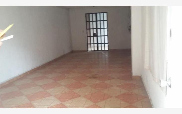 Foto de casa en venta en  42, paseos de izcalli, cuautitlán izcalli, méxico, 1646790 No. 02