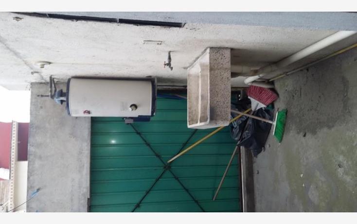 Foto de casa en venta en paseo de la virtud 42, paseos de izcalli, cuautitlán izcalli, méxico, 1646790 No. 04