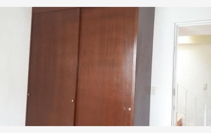Foto de casa en venta en  42, paseos de izcalli, cuautitlán izcalli, méxico, 1646790 No. 05