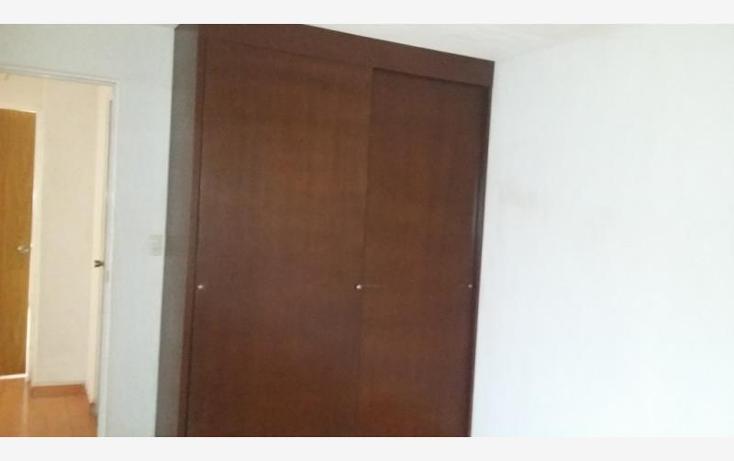 Foto de casa en venta en  42, paseos de izcalli, cuautitlán izcalli, méxico, 1646790 No. 06