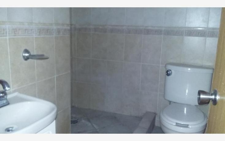 Foto de casa en venta en  42, paseos de izcalli, cuautitlán izcalli, méxico, 1646790 No. 07