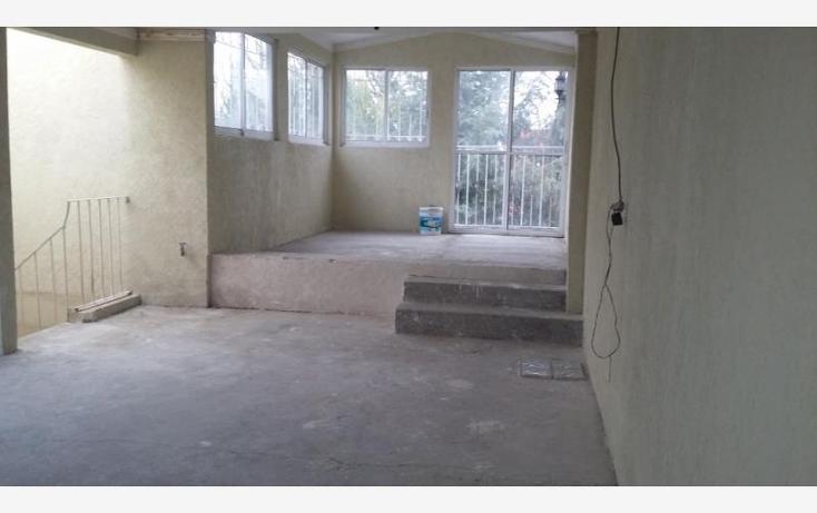 Foto de casa en venta en paseo de la virtud 42, paseos de izcalli, cuautitlán izcalli, méxico, 1646790 No. 10