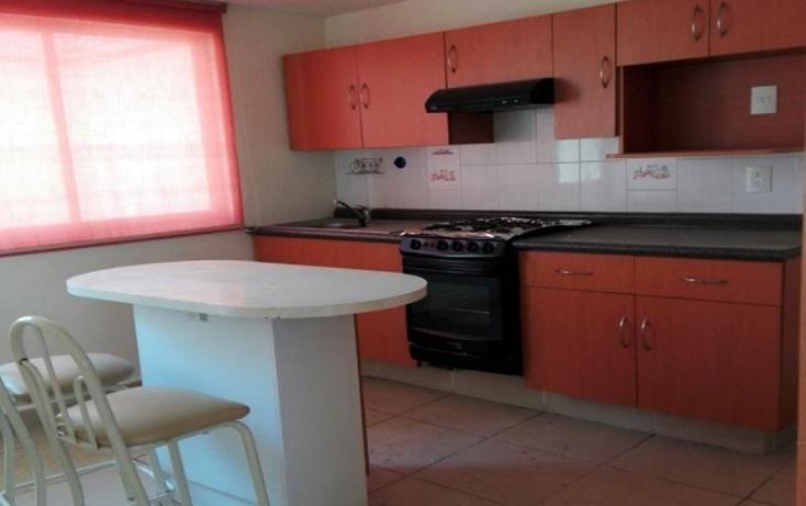 Foto de casa en venta en tlaxcala 42, real del bosque, cuautlancingo, puebla, 2663551 No. 03